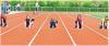 Vorschaubild der Meldung: 27. Kinder- und Jugendsporttag