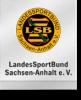 Vorschaubild der Meldung: Infoveranstaltung RELE-Förderung und Sportatlas Sachsen-Anhalt