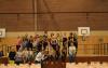 Vorschaubild der Meldung: Tanzshow der Schüler des Offenen Ganztags