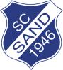 Vorschaubild der Meldung: Die Sportfreunde begrüßen die Frauen Bundesligamannschaft des SC Sand
