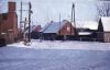 Vorschaubild der Meldung: Sieversdorf feiert 100 Jahre Strom