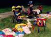 Vorschaubild der Meldung: Kinder auf Schnäppchensuche – Anmeldung zum Kindertrödelmarkt am 17. September 2017 anlässlich des 24. Genthiner Kartoffelfestes