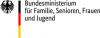 Vorschaubild der Meldung: Digitales Informationstool Familienleistungen