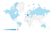 Vorschaubild der Meldung: Virtueller Besuch aus anderen Ländern