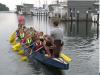Vorschaubild der Meldung: Fit and Fun- Drachenboottour 2017