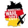 Vorschaubild der Meldung: Wahlprüfsteine 2017