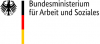Vorschaubild der Meldung: Bundeskabinett verabschiedet Fortschrittsbericht zum Fachkräftekonzept