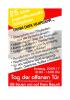 Vorschaubild der Meldung: 25 Jahre Jugendfeuerwehr Königsborn