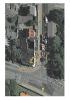 Vorschaubild der Meldung: Teilweise Verkehrseinschränkungen in Heyrothsberge
