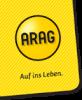 Vorschaubild der Meldung: aktuelle Liste Arag-KfZ-Zusatzversicherung des HVS