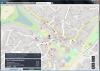 Vorschaubild der Meldung: Glasklare Information zum Trinkwasser im Landkreis Fulda