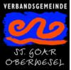 Vorschaubild der Meldung: Verbandsgemeindeverwaltung am Freitag, 29.09.2017 geschlossen