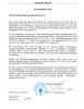 Vorschaubild der Meldung: Bekanntmachung Festsetzung der Grundsteuer 2017