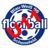 Vorschaubild der Meldung: U11 Spieltag vom 01.10.17