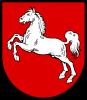 Vorschaubild der Meldung: Landtagswahl 15.10.2017