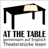 "Vorschaubild der Meldung: The Odd Couple - neuer Kurs ""At the Table"" ab 17.10.2018"