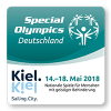 Vorschaubild der Meldung: Helfer gesucht / Special Olympics