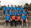 Vorschaubild der Meldung: Aufsteigerduell gewonnen: SG Pahlhude/Tellingstedt - TSV Sieverstedt 30:35 (15:16)