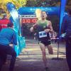 Vorschaubild der Meldung: Moritz auf der Heide gewinnt King of the Hill Race in Schriesheim