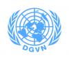 Vorschaubild der Meldung: DGVN: UNESCO stärken, multilateraleZusammenarbeitausbauen