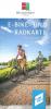 Vorschaubild der Meldung: E-Bike Region Oberpfälzer Wald