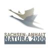 Vorschaubild der Meldung: Öffentliches Beiteiligungsverfahren zum Verordnungsentwurf der LVO über die NATURA 2000-Gebiete im Land Sachsen-Anhalt