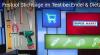 Vorschaubild der Meldung: Festool Akku-Stichsäge im Test