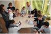 Vorschaubild der Meldung: Babybedenkzeit
