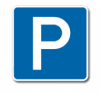 """Vorschaubild der Meldung: Ortsgemeinde: Parken für Gäste am """"13. Märchenhaften Weihnachtsmarkt"""