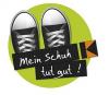 Vorschaubild der Meldung: Kolping-Sammelaktion: Mein Schuh tut gut!