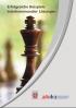 Vorschaubild der Meldung: Interkommunale Zusammenarbeit im Kreis Groß-Gerau landesweit beispielhaft