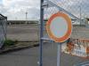 Vorschaubild der Meldung: Erinnerung an den offenen Grenzverkehr