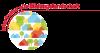 Vorschaubild der Meldung: Fachtag: Migrantenselbstorganisationen und Kitas im Dialog