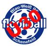 Vorschaubild der Meldung: Ü30 Spieltag 05.11.17 in Schenefeld