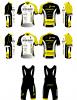 Vorschaubild der Meldung: Individuell Radbekleidung für Vereine und Sportveranstalter