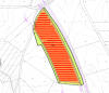 """Vorschaubild der Meldung: Bebauungsplan """"Solarpark Unterbruck"""""""