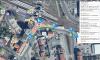 Vorschaubild der Meldung: Der Verkehr am Bahnhof wird sicherer