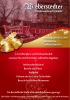 Vorschaubild der Meldung: Kinderweihnachtsmarkt