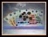 Vorschaubild der Meldung: Gesetzliche Krankenversicherung hat Finanzreserven von 18,6 Millarden Euro