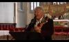 """Vorschaubild der Meldung: Am 3. Advent in St. Sixti  > """"Singgottesdienst"""" mit Fritz Baltruweit"""