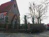 Vorschaubild der Meldung: Kirchenlinden zu Kleinholz geschreddert