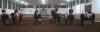 Vorschaubild der Meldung: Weihnachtszeit in Wulkow