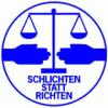 Vorschaubild der Meldung: Schiedsperson für den Schiedsamtsbezirk Flieden gesucht