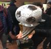 Vorschaubild der Meldung: B1 glänzt beim Turniersieg in Friedrichsfehn
