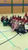 Vorschaubild der Meldung: WE- und WD-Jugend beim Lengeder Neujahresturnier