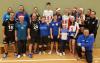 Vorschaubild der Meldung: Weihnachts-Volleyballturnier