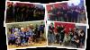 Vorschaubild der Meldung: Laager Volleyballer: Die etwas anderen Weihnachtsfeiern