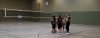 Vorschaubild der Meldung: Vierter Turniertag der Damen in der Landesklasse – Ost