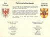 Vorschaubild der Meldung: Jubiläumsveranstaltung 20 Jahre Partnerschaft mit der Gemeinde Schellerten