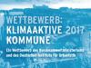 Vorschaubild der Meldung: Gewinn des kommunalen Klimaschutzpreises